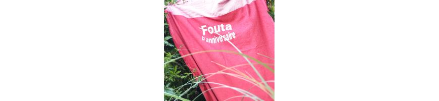 Funny French Phrase Foutas