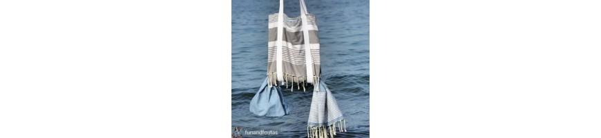 Zen Spirit Bags